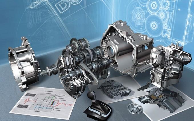 前沿汽车技术:大众未来动力系统规划前瞻