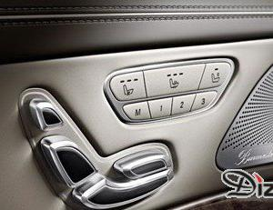 汽车音响改装须谨慎 细数禁忌和注意事项