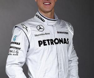 德国F1车手舒马赫滑雪出现事故致昏迷