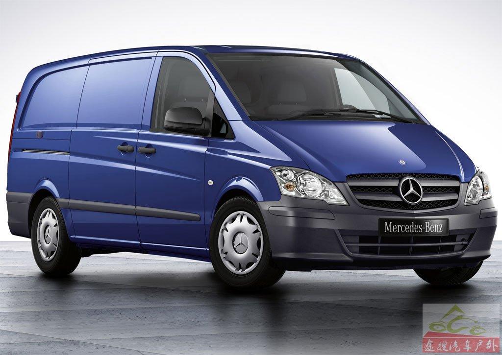 2011-Mercedes-Vito-1.jpg (1024×725)