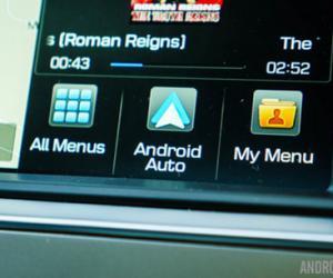 为什么Android Auto车载系统令人担心?