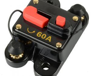 电动绞盘的过载保护:首选力矩限制器