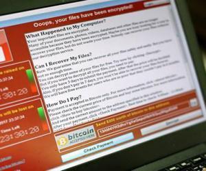 美国政府发现了但为何不告知企业软件漏洞?