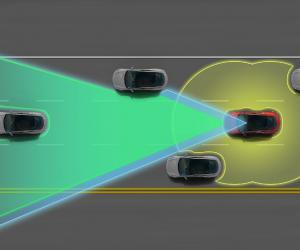 交通部支持无人驾驶技术