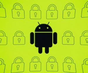 研究人员发现很多安卓手机在出货时就存在安全漏洞